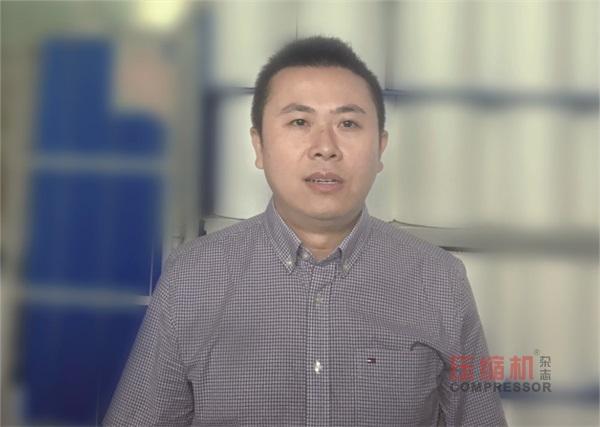 上海超曼:靠品质在三滤逆境中崛起