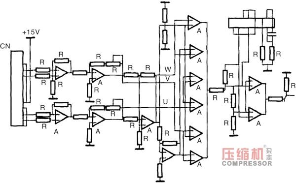 变频器过电压、过电流产生原因和处理方法