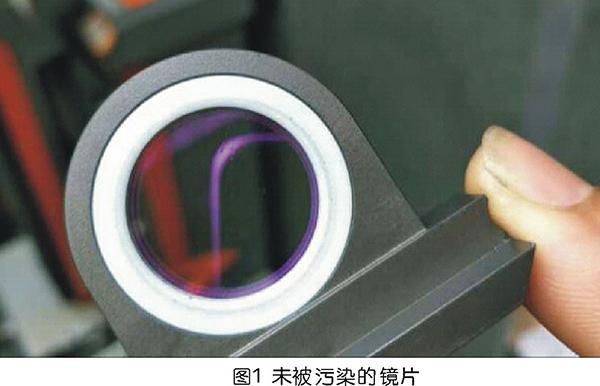压缩空气如何满足激光切割需求