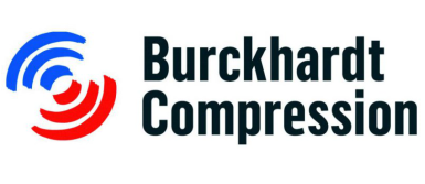 Burckhardt elects new chairman, director