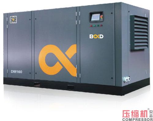2020上海国际压缩机及设备展览会亮点与展品专题