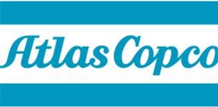 阿特拉斯·科普柯收购空气设备分销商DGM