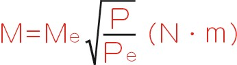 压缩空气输气管道压降对生产工艺的影响